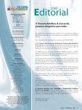 4º Encontro Rotoflexo Processo TSEF - Revista Rotoflexo ... - Page 3