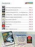 4º Encontro Rotoflexo Processo TSEF - Revista Rotoflexo ... - Page 4