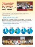 4º Encontro Rotoflexo Processo TSEF - Revista Rotoflexo ... - Page 5