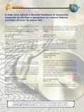 4º Encontro Rotoflexo Processo TSEF - Revista Rotoflexo ... - Page 6