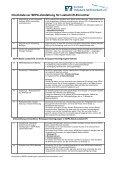 Checkliste zur SEPA-Umstellung für Lastschrift-Einreicher - Rottaler ... - Seite 2