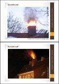 Richtig Heizen mit Holz Vortrag - Page 4