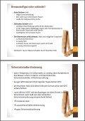 Richtig Heizen mit Holz Vortrag - Page 5