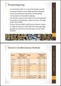 Richtig Heizen mit Holz Vortrag - Page 7