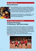 Veranstaltungskalender Januar / Februar 2014 - Stadt Rottenburg ... - Page 4