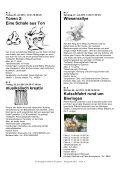 Ferienspass 2013 im Oberen Neckartal - Stadt Rottenburg am Neckar - Page 4