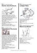 Ferienspass 2013 im Oberen Neckartal - Stadt Rottenburg am Neckar - Page 5
