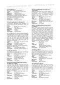 Sommerferienprogrammheft 2013 - Stadt Rottenburg am Neckar - Page 4