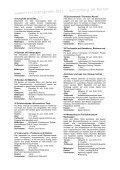 Sommerferienprogrammheft 2013 - Stadt Rottenburg am Neckar - Page 5