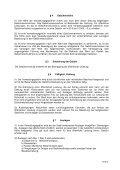 Verwaltungsgebührensatzung in der Fassung vom 30.03.2010 - Page 2