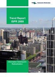 Hoge resolutie PDF HR - Gemeente Rotterdam