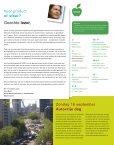 Nieuwe markt - Gemeente Rotterdam - Page 2