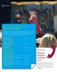 Nieuwe markt - Gemeente Rotterdam - Page 3