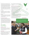 Nieuwe markt - Gemeente Rotterdam - Page 5