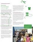 Nieuwe markt - Gemeente Rotterdam - Page 6