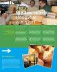 Nieuwe markt - Gemeente Rotterdam - Page 7