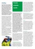 Barometer van de stageplaatsen - Gemeente Rotterdam - Page 2