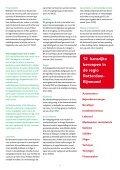 Barometer van de stageplaatsen - Gemeente Rotterdam - Page 3