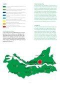 Barometer van de stageplaatsen - Gemeente Rotterdam - Page 5