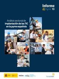Informe-ePyme-2013