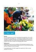 [PDF] Educatieve tuinen - Gemeente Rotterdam - Page 7