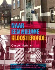 [PDF] Casper Hartman - Gemeente Rotterdam