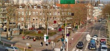 [pdf] vier jaar kansenzones - Gemeente Rotterdam