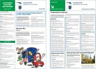 [PDF] activiteiten kalender ijsselmonde - Gemeente Rotterdam