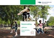 samenvatting Wijkscans Kindvriendelijke Wijken - Gemeente ...
