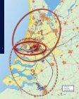 Rotterdam | Gateway to Europe De koers naar 2030 - Gemeente ... - Page 6