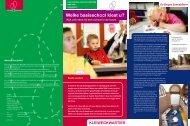 Welke basisschool kiest u? - Gemeente Rotterdam