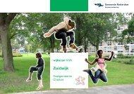 [PDF] Zuidwijk - Gemeente Rotterdam
