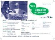 [PDF] Afvalwijzer 2008/2009 - Gemeente Rotterdam