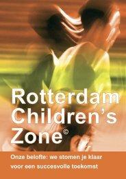 Lage resolutie PDF - Gemeente Rotterdam