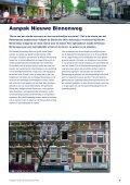 [PDF] Aanpak panden Nieuwe Binnenweg - Gemeente Rotterdam - Page 4