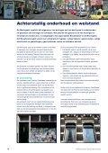 [PDF] Aanpak panden Nieuwe Binnenweg - Gemeente Rotterdam - Page 5