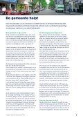 [PDF] Aanpak panden Nieuwe Binnenweg - Gemeente Rotterdam - Page 6