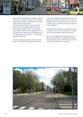 [PDF] Aanpak panden Nieuwe Binnenweg - Gemeente Rotterdam - Page 7