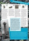 OPLOSSING GROTEJACHT - Diergaarde Blijdorp - Page 2