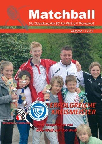 pdf-Datei (6 MB) - Rot Weiss Remscheid