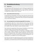 Bedienungsanleitung - Rowi - Page 7