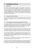 Bedienungsanleitung - Rowi - Page 4