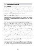 Bedienungsanleitung - Rowi - Seite 4