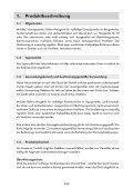 Bedienungsanleitung - Rowi - Seite 5