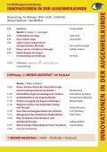 Download Einladung & Programm - Termine-meduniwien.at - Page 3