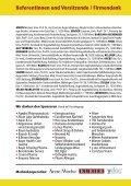 Download Einladung & Programm - Termine-meduniwien.at - Page 4