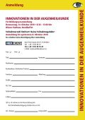 Download Einladung & Programm - Termine-meduniwien.at - Page 5