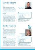 16 Lehrgänge - Alumni Club Medizinische Universität Wien - Page 5