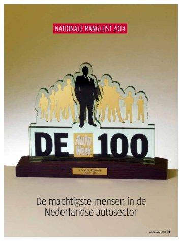 top-100-2014
