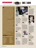top-100-2014 - Page 2